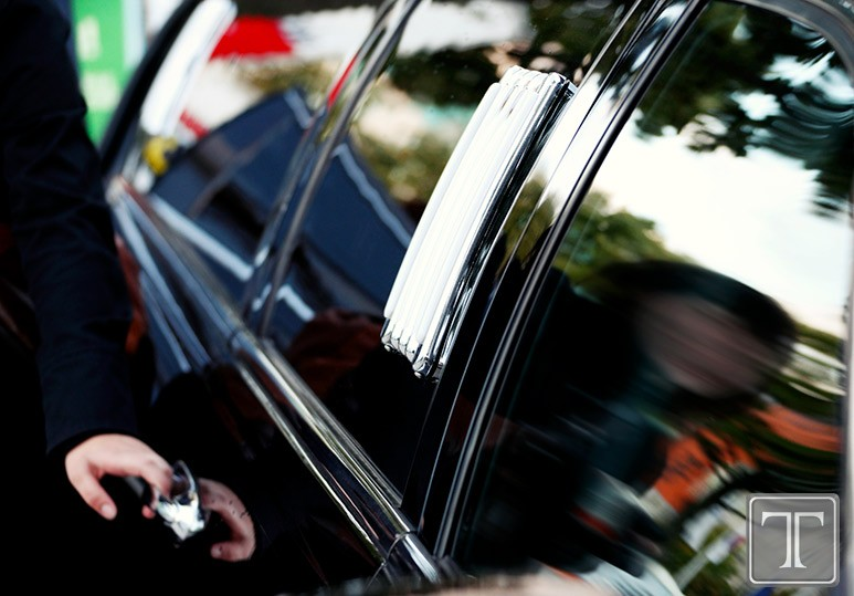 Time Luxury Services Choosing The Right Luxury Transportation Service Blog